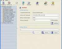 icp_datenbank_konfiguration