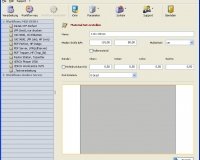 icp_material_konfiguration