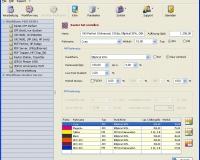 icp_raster_konfiguration