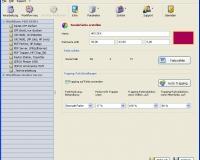 icp_sonderfarben_konfiguration