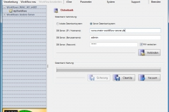 ip_datenbank_konfiguration
