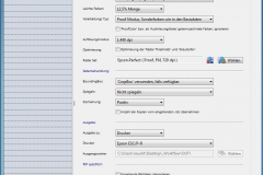 ip_device_konfiguration_1