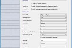 ip_device_konfiguration_2