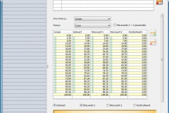 ip_linearisierung_konfig
