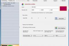 ip_sonderfarben_konfiguration