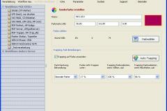 ps_sonderfarben_konfiguration