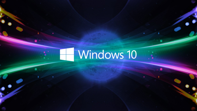Windows 10, ein Meilenstein